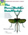The PowerBuilder DataWindow - Richard Brooks