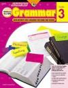 Advantage: Grammar, Gr. 3 - Creative Teaching Press