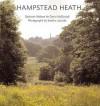 Hampstead Heath - Deborah Wolton, David McDowall