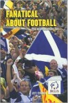 Fanatical About Football - Jeff Connor