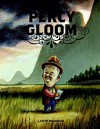 Percy Gloom - Cathy Malkasian