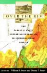 Over The Rim - William Smart