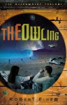 The Owling - Robert Elmer