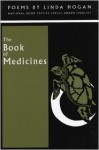 The Book of Medicines - Linda Hogan