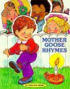 Mother Goose Rhymes - McClanahan Book Company