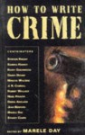 How to Write Crime - Marele Day