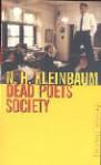 Dead Poets Society. - N.H. Kleinbaum