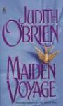 Maiden Voyage - Judith O'Brien