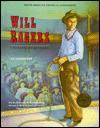 Will Rogers, Cherokee Entertainer - Liz Sonneborn