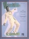 Jackie Wilson - Mr. Excitement! - Jackie Wilson