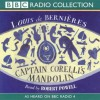 Captain Corelli's Mandolin (BBC Radio Collection) - Louis de Bernières, David Hunter