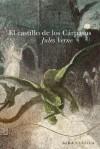 El castillo de los Cárpatos (Les voyages extraordinaires, #37) - Jules Verne