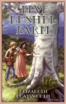 Five Bushel Farm (Sally, book 2) - Elizabeth Coatsworth