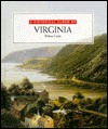 A Historical Album of Virginia - William Cocke