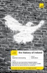 Teach Yourself The History of Ireland (Teach Yourself) - F.J.M. Madden