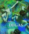 Edgar Degas - Patrick Bade