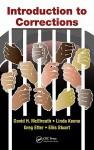 Introduction to Corrections - David H. McElreath, Linda Keena, Greg Etter, Ellis Stuart Jr.