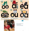Vowel Blends - Mary Elizabeth Salzmann, Abdo Publishing