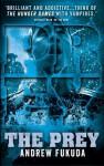 The Prey - Andrew Fukuda