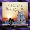 A Royal Invitation - Vivian May Edwards