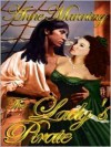 The Lady's Pirate - Anne Manning