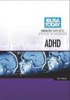ADHD - Amy Farrar