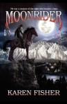 Moonrider - Karen Fisher