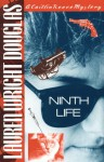 Ninth Life - Lauren Wright Douglas