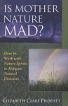 Is Mother Nature Mad?: How to Work with Nature Spirits to Mitigate Natural Disasters - Elizabeth Clare Prophet