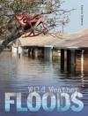 Floods - Angela Royston