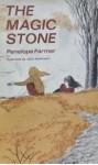 The Magic Stone - Penelope Farmer