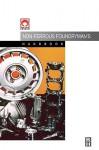 Foseco Non-Ferrous Foundryman's Handbook - John Brown