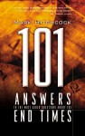 101 Answers to the Most Asked Questions about the End Times - Mark Hitchcock