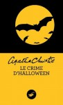 Le crime d'Halloween (Masque Christie) (French Edition) - Agatha Christie