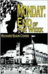 Monday: End of the Week - Richard Cohen