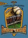 Barnstormers: Game 3 - Phil Bildner, Loren Long