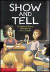 Show and Tell - Stephanie Greene, Elaine Clayton