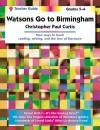 The Watsons Go to Birmingham - 1963 - Lori Mammen