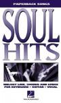 Soul Hits - Hal Leonard Publishing Company