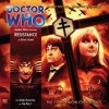 Doctor Who: Resistance - Steve Lyons, Anneke Wills