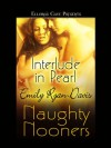 Interlude in Pearl - Emily Ryan-Davis