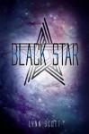 Black Star - Lynn Scott