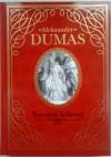 Naszyjnik królowej. T. 1 - Aleksander Dumas (ojciec)