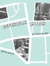 Invisible Cities - John Lee, Italo Calvino