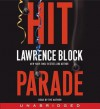 Hit Parade (Audio) - Lawrence Block