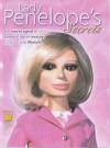 Lady Penelope's Lifestyle Secrets (Thunderbirds) - Lady Penelope Creighton-Ward