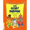The Goat Parade - Steven Kroll