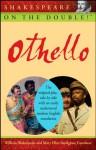Shakespeare on the Double! Othello - William Shakespeare