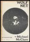 Wolf Net: Part One - Michael McClure