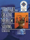 Strategies for Creative Problem Solving (2nd Edition) - H. Scott Fogler, Steven E. LeBlanc